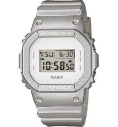 Детские мужские Casio G-Shock DW-5600SG-7E