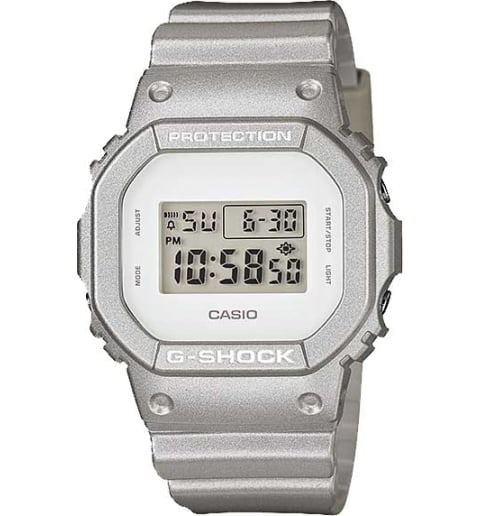 Casio G-Shock DW-5600SG-7E