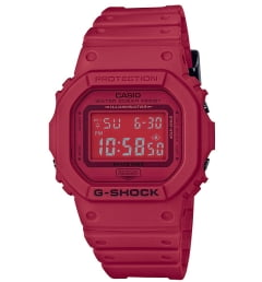 Casio G-Shock DW-5635C-4E