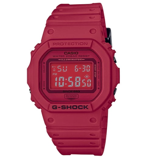Casio G-Shock DW-5635C-4E