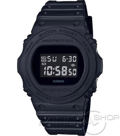 Casio G-Shock DW-5750E-1B