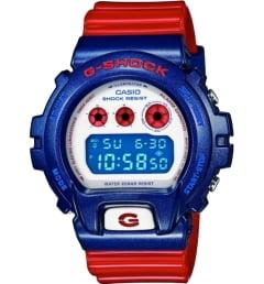 Casio G-Shock DW-6900AC-2E