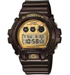 Casio G-Shock DW-6900BR-5E