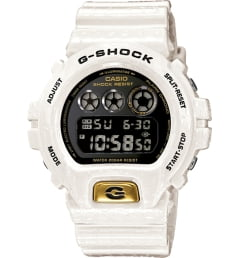 Casio G-Shock DW-6900CR-7E