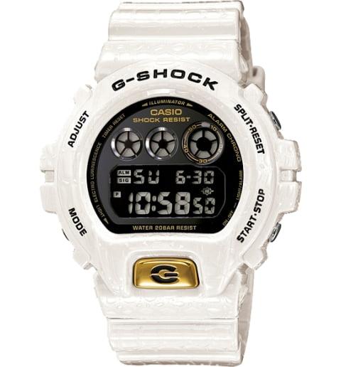 Casio G-Shock DW-6900CR-7E