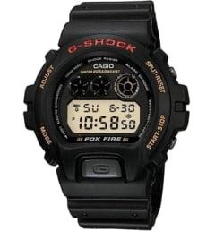 Дешевые часы Casio G-Shock DW-6900G-1V