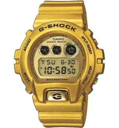 Casio G-Shock DW-6900GD-9E