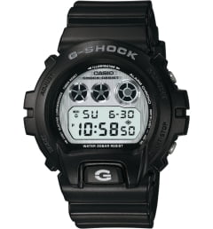 Casio G-Shock DW-6900HM-1E
