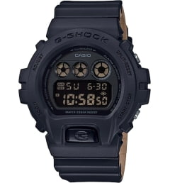 Casio G-Shock DW-6900LU-1E