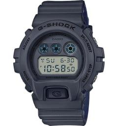 Casio G-Shock DW-6900LU-8E