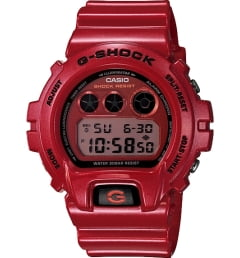 Casio G-Shock DW-6900MF-4E