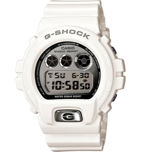 Casio G-Shock DW-6900MR-7E