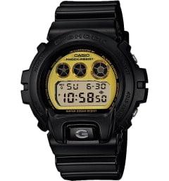 Casio G-Shock DW-6900PL-1E