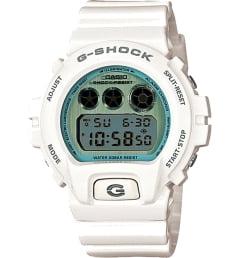Дешевые часы Casio G-Shock DW-6900PL-7E