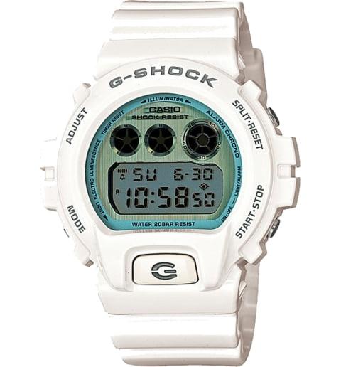 Casio G-Shock DW-6900PL-7E