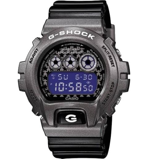 Casio G-Shock DW-6900SC-8E