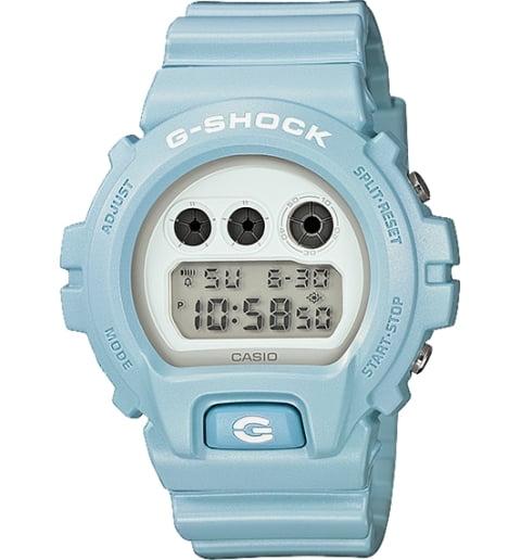 Casio G-Shock DW-6900SG-2E