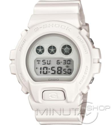 Casio G-Shock DW-6900WW-7E