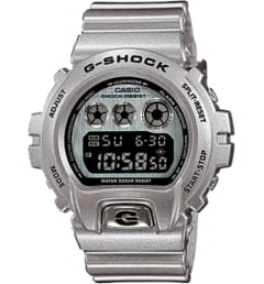 Casio G-Shock DW-6930BS-8E