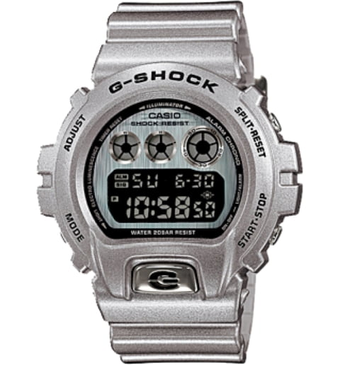 Casio G-Shock DW-6930BS-8E