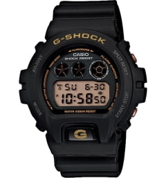 Casio G-Shock DW-6930C-1E