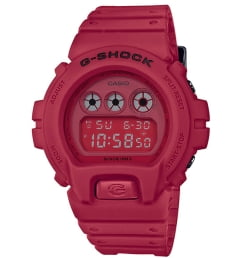Casio G-Shock DW-6935C-4E