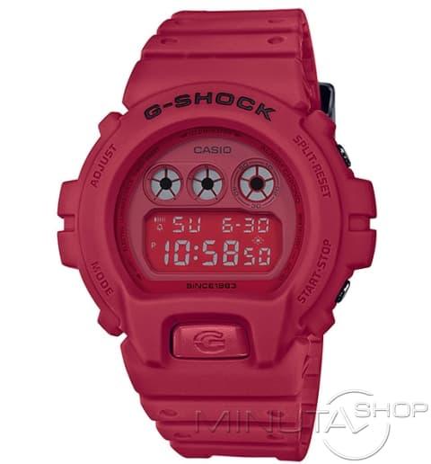 Casio G-Shock DW-6935C-4E
