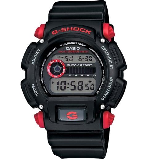 Casio G-Shock DW-9052-1C4