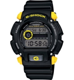 Casio G-Shock DW-9052-1C9