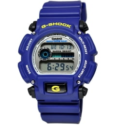Casio G-Shock DW-9052-2V