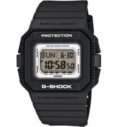 Дешевые часы Casio G-Shock DW-D5500-1D