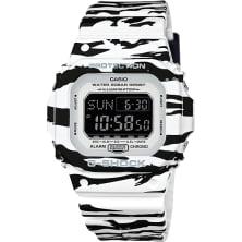 Casio G-Shock DW-D5600BW-7E