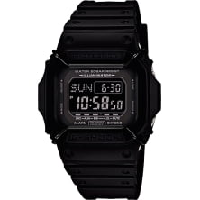 Casio G-Shock DW-D5600P-1E