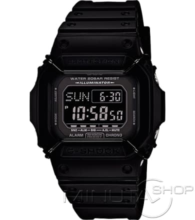 Casio G-Shock DW-D5600P-1E