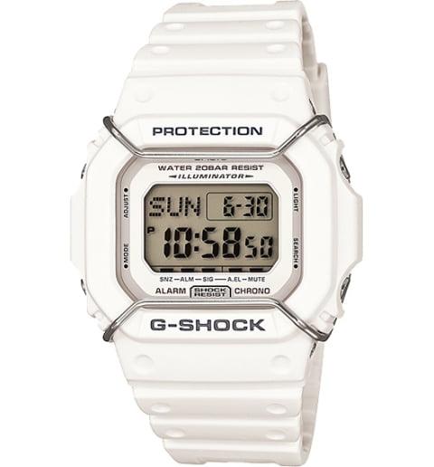 Casio G-Shock DW-D5600P-7E
