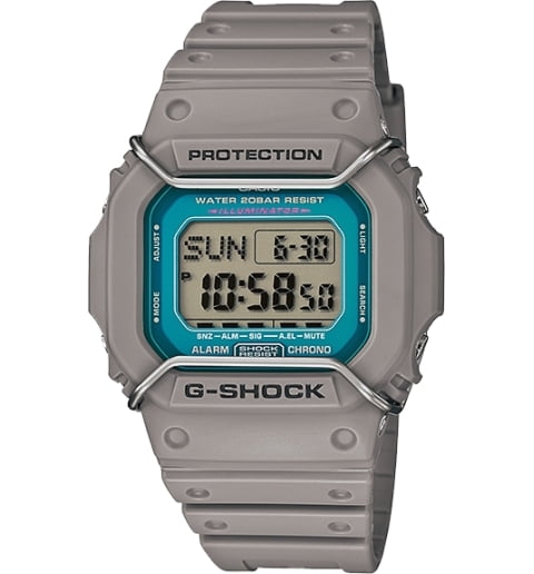 Casio G-Shock DW-D5600P-8E
