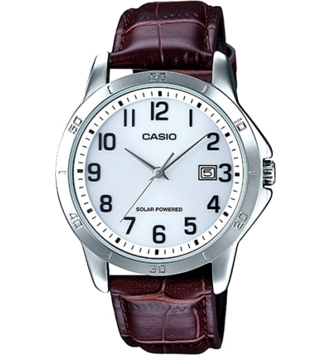 Casio Collection MTP-VS02L-7B