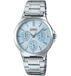 Casio Collection LTP-V300D-2A