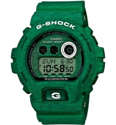 Casio G-Shock GD-X6900HT-3E