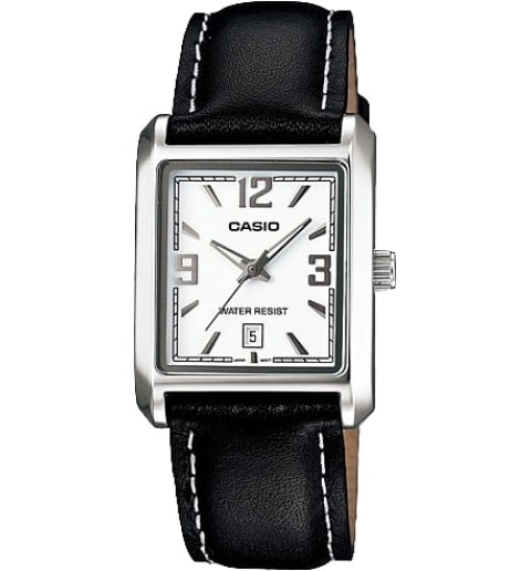 Дешевые часы Casio Collection LTP-1336L-7A