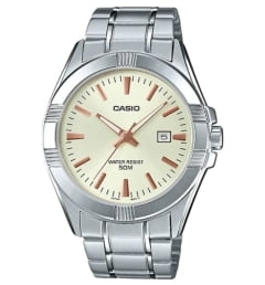Casio Collection MTP-1308D-9A