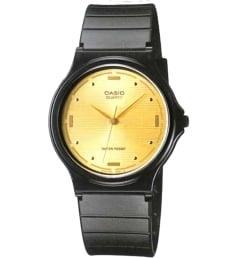 Casio Collection MQ-76-9A