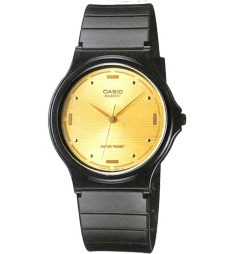 Casio Collection MQ-76-9A