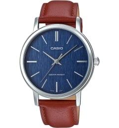 Casio Collection MTP-E145L-2A