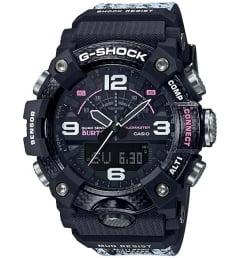 Casio G-Shock  GG-B100BTN-1A
