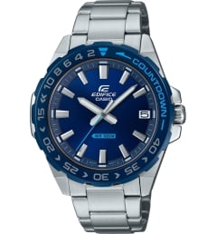 Casio EDIFICE EFV-120DB-2A