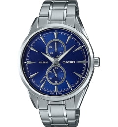 Casio Collection MTP-SW340D-2A