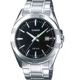 Casio Collection MTP-1308PD-1A