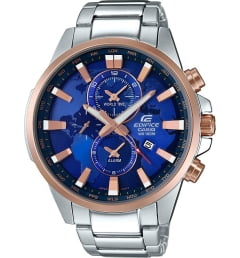 Casio EDIFICE EFR-303PG-2A