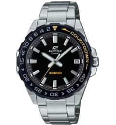 Casio EDIFICE EFV-120DB-1A